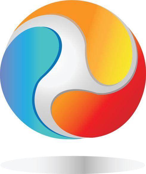 Van dualiteit naar trialiteit: http://www.nieuwetijdskind.com/kosmisch-weerbericht-zwanger-zijn-van-de-nieuwe-mens-yvonne-weeber/?utm_source=feedburner&utm_medium=feed&utm_campaign=Feed%3A+nieuwetijdskind+%28nieuwetijdskind.com%29&utm_content=FaceBook