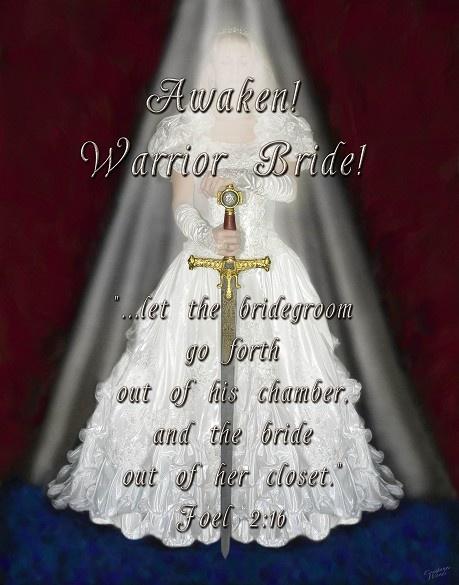 Backdoor brides 2 the honeymoon 1986 - 2 4