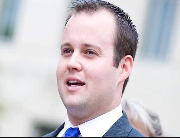 Josh Duggar Update: Reality Star Thinks Danica Dillon Charges Should Be Dropped? [VIDEO]