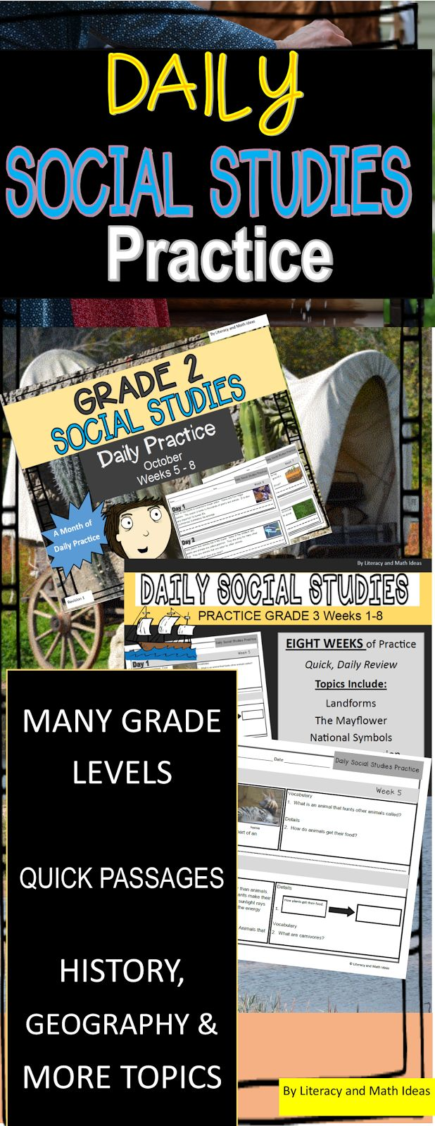 201687 Best Teaching Ideas Teaching Resources Images On