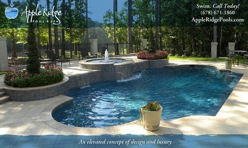 12 best pergola for my swim spa images on pinterest. Black Bedroom Furniture Sets. Home Design Ideas