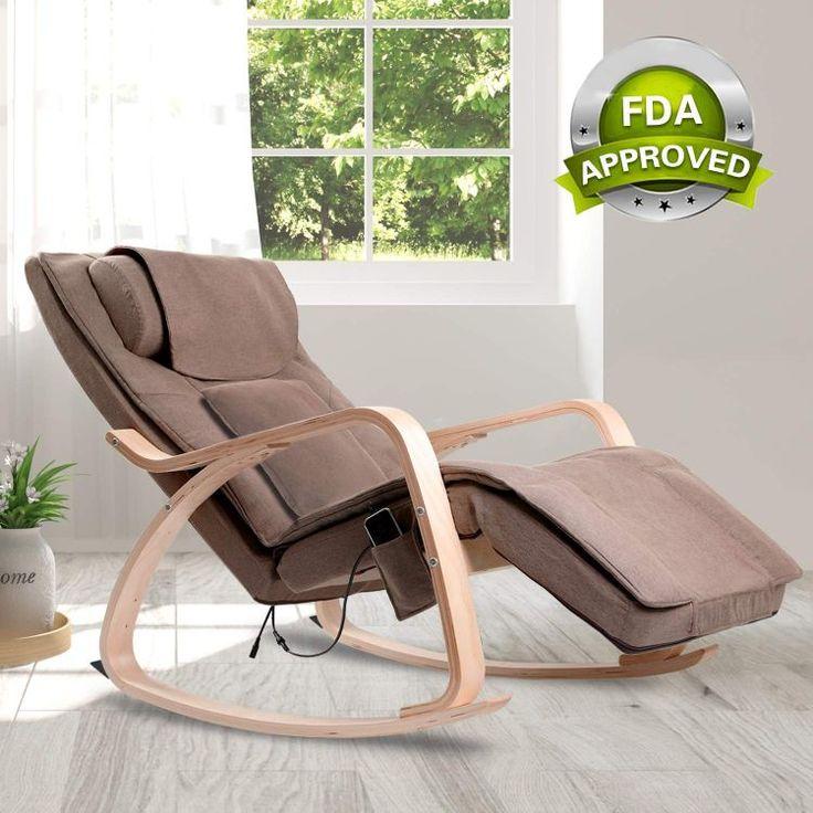 Top 10 Best Massage Chair Under 1000 Reviews Best Market Reviews In 2020 Massage Chair Chair Chair Safe