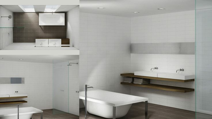 25 best Mosa Tegels images on Pinterest | Showers, Bathroom and ...