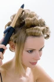 Get tips for healthy hair and learn about straightening treatments.