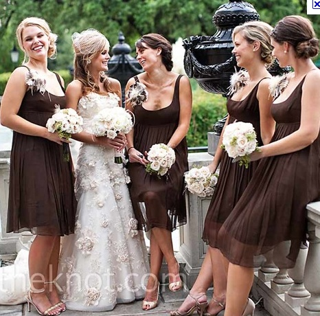 1000  images about Bridesmaid dress on Pinterest | Gold shoes ...