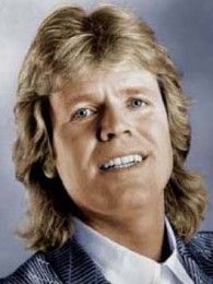THIS DAY IN ROCK HISTORY: April 10, 1991:  Peter Noone of Herman's Hermits guest stars on tonight's episode of Quantum Leap.