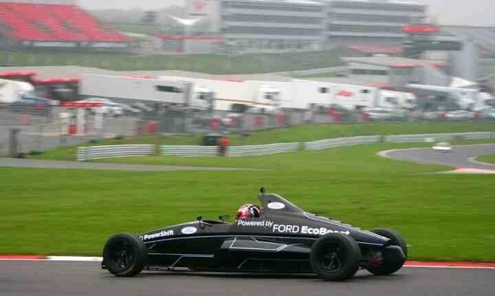 1000+ images about Formula Ford on Pinterest   Cars, Parks ...