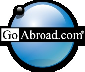 Welcome to the resource for meaningful travel!  GoAbroad.com is the leading international education and experiential travel resource.