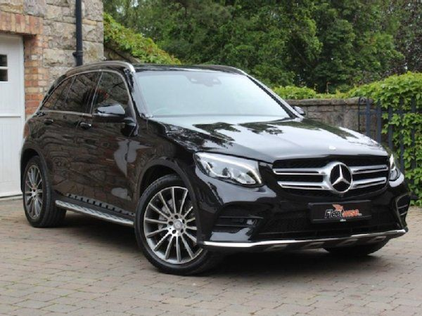 Mercedes Benz Glc Class Cars For Sale In Ireland Donedeal Ie In 2020 Mercedes Benz Glc Mercedes Benz G500 Benz