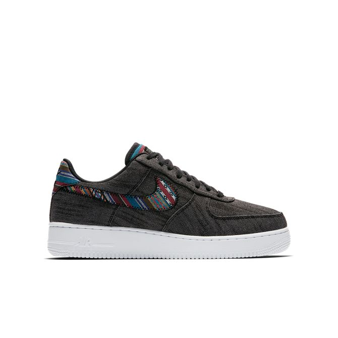 nike air force low #1 womens detective agency