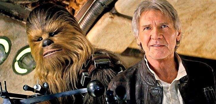 """Os diretores de """"Uma Aventura Lego"""", Phil Lord e Chris Miller, irão comandare guiar um filme da antologia de Star Wars com ninguém menos que Han Solo. Assim como a Lucas Film oficialmente anunciou, o filme será focado em um Han Solo jovem e toda sua jornada a fim de tornar-se o maior contrabandista, ladrão …"""