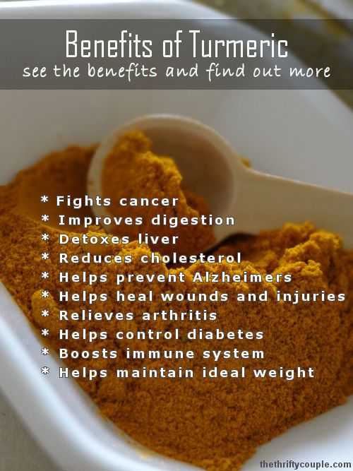 Here's 10 benefits of Turmeric spice and how we include it in our diets and lives on a budget