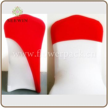 Source cheap chair cover,cheap chair caps,CTS905,fit for all wedding chairs on m.alibaba.com
