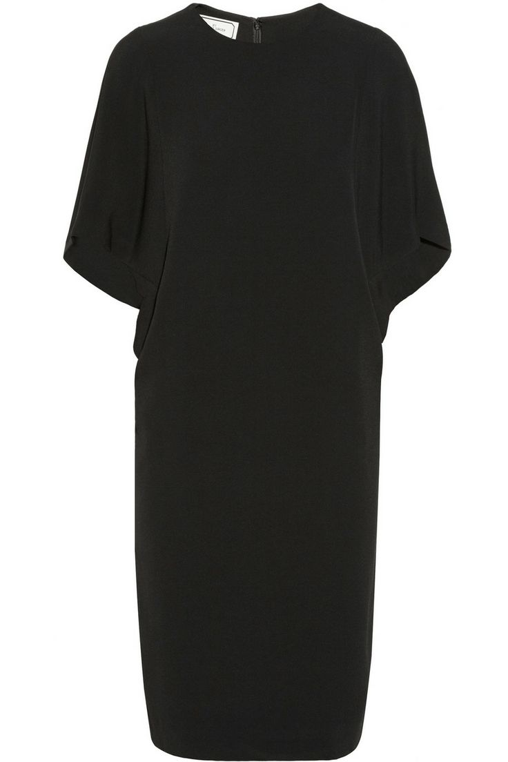 By Malene Birger | Najahi stretch-crepe dress