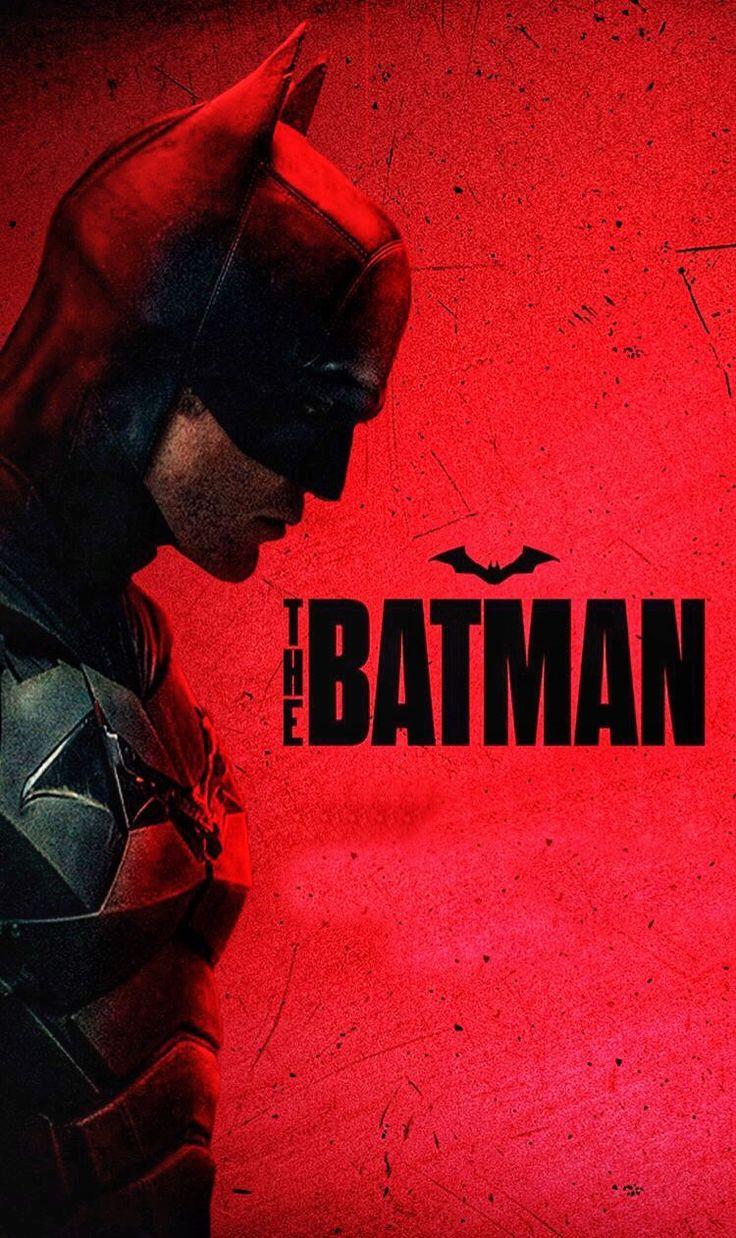 The Batman in 2020 Batman poster, Batman comics, Batman