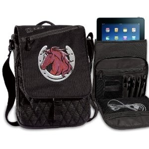 Horse Theme IPAD BAGS TABLET CASES Horse design Holders Tablets, E-readers Netbooks Ipads, Ipad 2, Kindle, Nook (Electronics) http://postteenageliving.com/amazon.php?p=B0070GJFIA