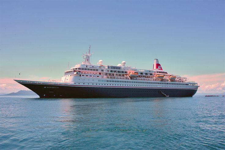 Share if you LOVE Fred. Olsen Cruises!  #fredolsen #cruises #cruisesfromuk @fredolsencruise