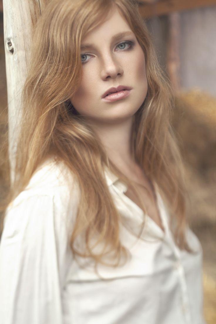 Orange Model Management Inc: 34 Best Images About Female Orange Models On Pinterest