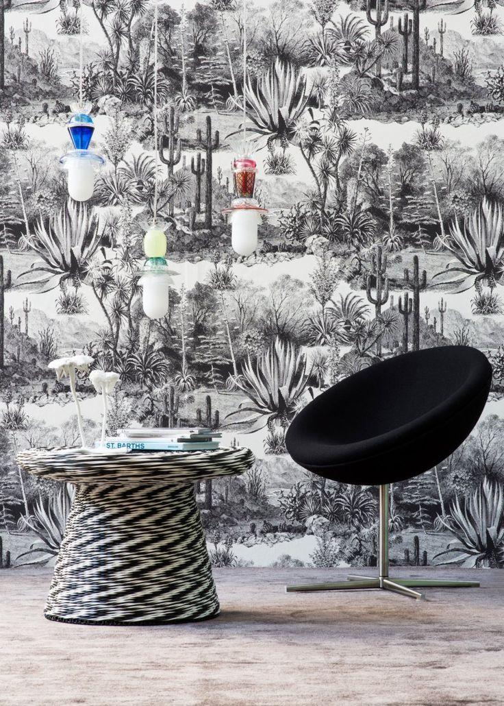 9 best inspirations purple images on pinterest color. Black Bedroom Furniture Sets. Home Design Ideas