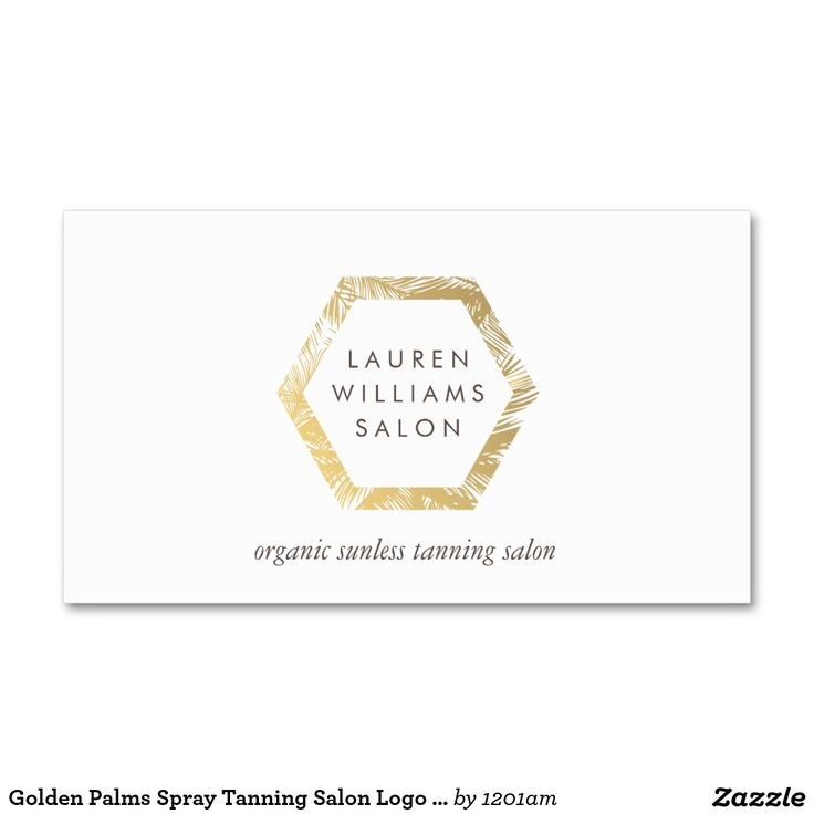 19 best images about business cards for spray tanning for Acapulco golden tans salon