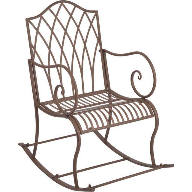 Table Salon De Jardin Cdiscount Fauteuil Design Jardin Pas Cher Meubles De Jardin Pas Cher Fauteuil Jardin Mobilier De Jardin Design Table Salon De Jardin