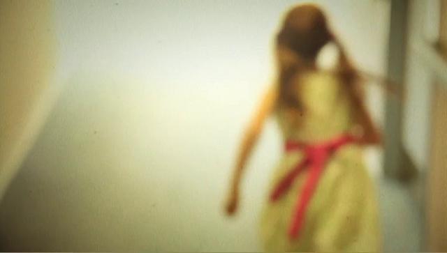 Pa Pa Pow - Dead Man's Bones music video