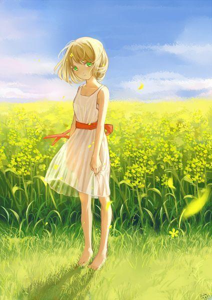 pin jasmine anime manga