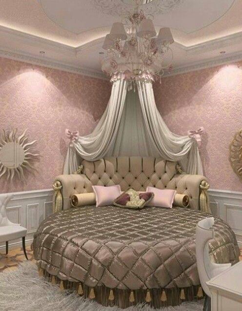 The 25 best ideas about royal bedroom on pinterest for Bedroom designs royal