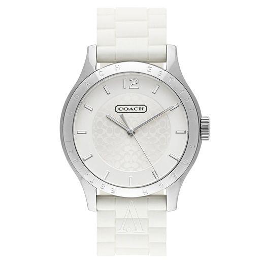 Coach Maddy 14501803 Women's Watch
