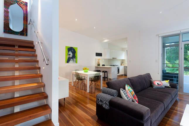 The clique #4 one bedroom | Byron Bay, NSW | Accommodation