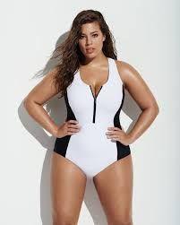 Resultado de imagen para swimsuitS 2016
