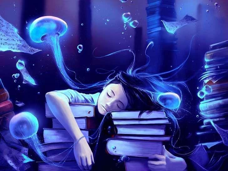 AquaSixio-Digital-Art-57be93a1c099c__880 2