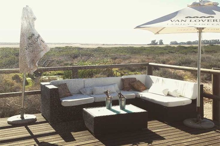 The Best Luxury Camping Sites in the Cape – The Inside Guide