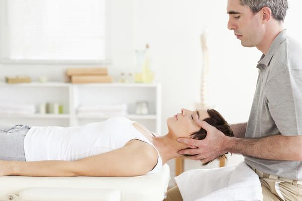 Chiropractors Care is Best for Sports and Accident Injury in Brampton    Chiropractors focus on the intimate relationship between the nervous system and spine. Generally Chiropractors use in lower back pain, neck pain, headache, sports injury, car accident injury etc. New hope Physiotherapy is a good option in chiropractor care with specialist team. Visit at: - http://www.newhopephysio.com/what-we-treat/chiropractor/
