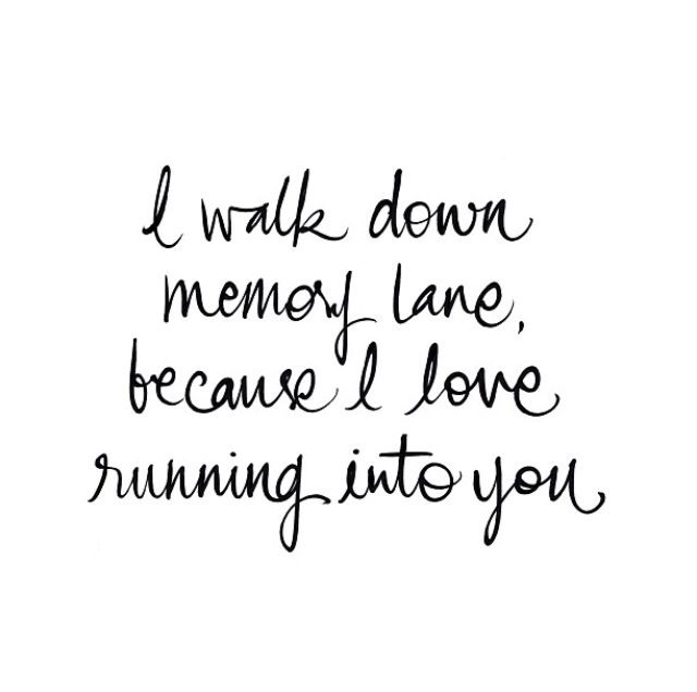 Love Quotes About Life: Best 25+ Good Memories Quotes Ideas On Pinterest
