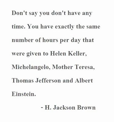 This sure helps put things in perspective!