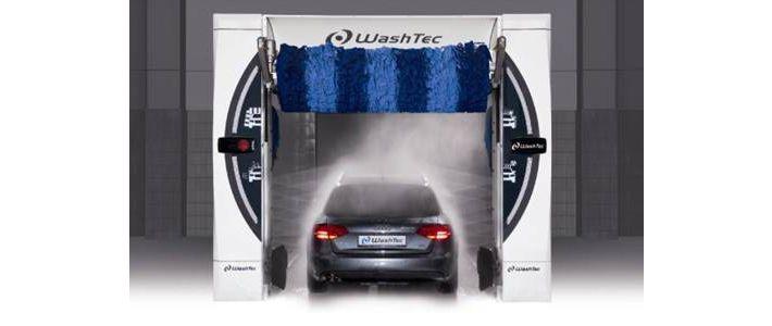 SOFTCARE2 PRO TOUCHLESS Bu makinelerde 2 seçenek sunulmaktadır; sadece su ile jet yıkama yada fırça ile kombine bir yıkama, fırça kimyasalların araç üzerinde ki etkisini daha da artırır. DAHA FAZLA BİLGİ İÇİN: http://www.torapetrol.com/urunkategori/softcare2-pro-touchless