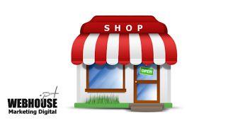 Webhouse.pt - Projetos e Clientes Webhouse.pt!