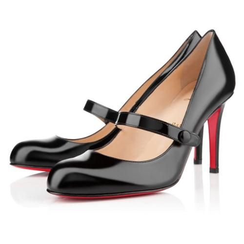 Christian Louboutin Shoes Outlet Sale For Men And Women : Pumps - Women Hot  New Men christian louboutin shoes,christian louboutin outlet,christian  louboutin ...