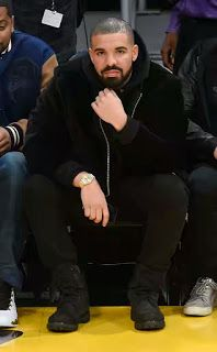 Welcome to Yahya Mubarak's blog: Drake Just Dropped a New Single Called ''Summer Si...
