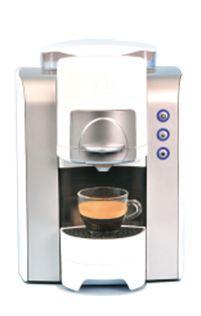 È ora di pausa in ufficio?  Capsule o cialde per coccolare il tuo cliente? #cialdì il caffè veloce e gustoso per la tua attività! A casa o a lavoro non rinunciare al piacere di un espresso di alta qualità.