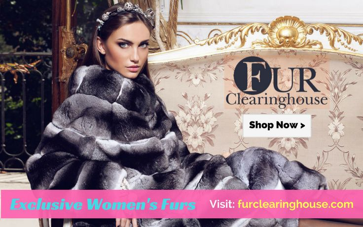 Find awesome retro and vintage womens furs  Looking for a pre owned furs and coats? Browse our extensive collection with a 100% satisfaction and warranty. Shop our site today! Call: (314)725-3877