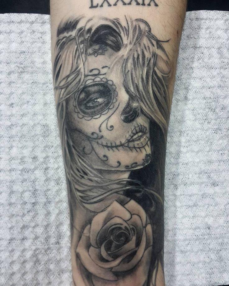 Oltre 25 fantastiche idee su tatuaggi sul braccio da donna for Tattoo supply los angeles