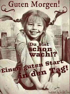 Wünsche all meinen FB Freunden auch eine Gute Nacht und süße Träume - http://guten-abend-bilder.de/wuensche-all-meinen-fb-freunden-auch-eine-gute-nacht-und-suesse-traeume-164/