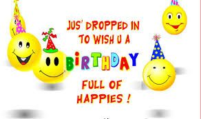 Image result for happy birthday images and quotes