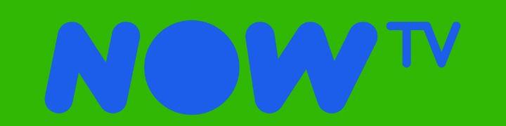 5 plataformas de streaming internacionais em expansão  #assistirfilmeonline #assistirfilmesonline #assistirfilmesonline #assistirfilmesonlinegratis #assistironline #filmesonline #filmesonline #filmesonlinegratis #filmesonlinehd #plataformasdestreaming #streaming #verfilmeonline #verfilmesonline