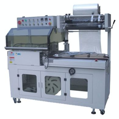 There is a wide range of shrink wrap systems available which are tailored for varying items and budget. In trying to find the perfect shrink wrap machine that will match your packaging requirements. #BestShrinkWrappingSystem #ShrinkWrappingMachines #ShrinkFilm #SalTechEasyPackaging  Inquire now: Call +45 7027 2220 Skype: easy.packaging Email: support@sal-tech.com