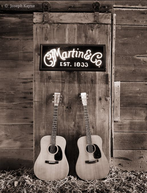 Martin Guitars available to buy at #GuitarbitzGuitarShop | Guitarbitz.com