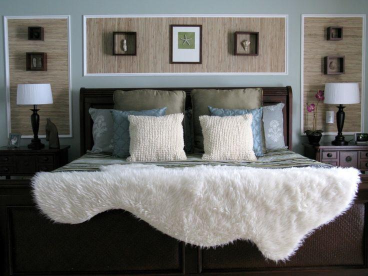 Houzz Bedroom Ideas   Http://www.houzz.club/houzz