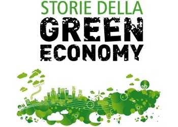 Amanti dell'ambiente e appassionati di scrittura?  Ecco la vostra occasione! Al via il Premio Giornalistico realizzato con il quotidiano Metro rivolto a chiunque abbia a cuore la qualità dell'ambiente e abbia voglia di cimentarsi, fino al 26 marzo, in un esercizio di scrittura giornalistica   http://cartagiovani.it/news/2012/03/12/storie-della-green-economy-%E2%80%93-premio-giornalistico